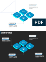 3D Corporate Slide Template for Keynote Presentation in Microsoft PowerPoint (PPT).pptx