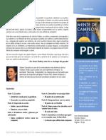 Mente-de-campeon-_catalogo.pdf
