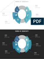 Inspiring Pie Chart Unveiled for a Successful Dashboard  Microsoft PowerPoint (PPT) Presentation.pptx