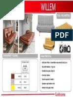 5b90dfcdc29f5-373026-ficha_tecnica-es_ES--1536221133-Sofa-cama-WILLEM-ES-6S.pdf