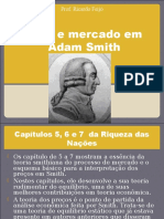 11 Adam Smith II.ppt