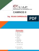 Fifa 2018 Peru