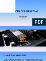 PPT marketing
