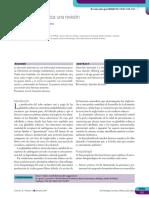 dcm142l.pdf