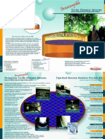 Techo_Flotante.pdf