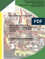 045GER.pdf