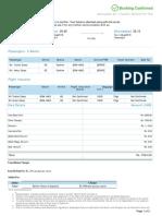 51013686 (2).pdf