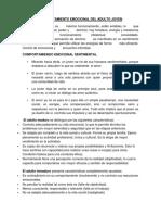 COMPORTAMIENTO EMOCIONAL DEL ADULTO JOVEN.docx
