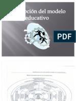 clase modelos educativos_2