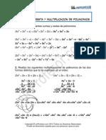 _suma_resta_y_multiplicacion_de_polinomios_202 (1).pdf