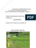 1.-TAQUIMETRIA-TOPOGRAFIA-APLICADA-CAP.I.ppt