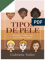 download-139824-Ebook Cuidados da Pele - direitos autorais definitivo-4621580.pdf