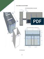 Imprimir Estanque de Sedimentacion