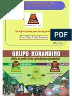 5-Norandina.pdf