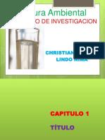 calidaddeagua-140820214328-phpapp02