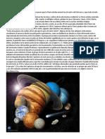 Historia del sistema solar.docx