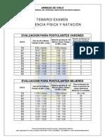 temario_suficiencia_fisica_2019.pdf