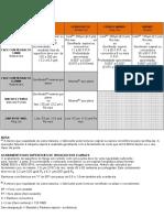 1144_faceamento.pdf