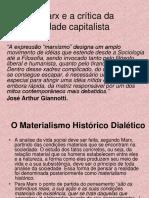 edu_Karl_Marx...ppt