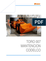 Manual mantencion Codelco.pdf