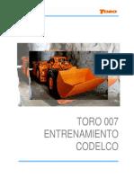 Manual Entrenamiento Codelco.pdf