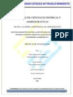 metodo_de_investigación-1[1].docx final.docx