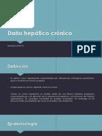 presentación DHC