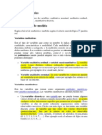 Tipos de variables.docx