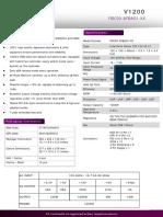 Product_sheet_-_V1200_Platinum.pdf