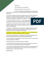 Examen Publico Provincial1