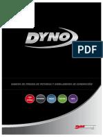 Catálogo Dynos.pdf