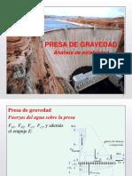 CALCULO DE PRESAS POR GRAVEDAD.pptx
