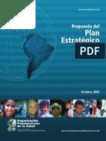 M1_L1_9.pdf