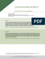 Dialnet-Durkheim-5157612 (1).pdf