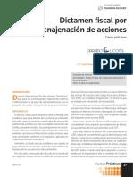 Puntos Prácticos José Manuel Palma Jul 18