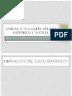 228855292-UNIDAD-2-Biografia-Relato-Historico-y-Noticia-Completa-1.pptx