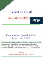 tierras_raras.pps