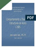 Clase-11.pdf