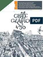 Diseño Gráfico en Chile
