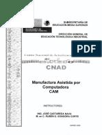 c Enad 20042018