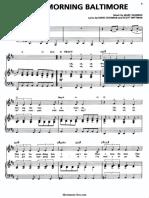 kupdf.com_good-morning-baltimore-sheet-music-hairspraypdf.pdf