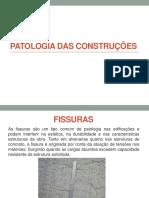2017918_161036_01+FISSURAS.pdf