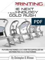 3D Printing_ the Next Technology Gold Rush