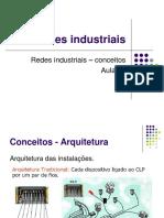 aula04_redesindustriais.ppt