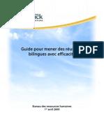 Guide Bilingual Meetings-f