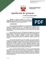 052-2014-VIVIENDA