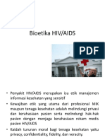 Bioetika HIVAIDS.pptx