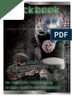 BlackbookV29pdf.pdf