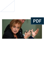 Margaret Hodge's family company pays just 0.01pc tax on £2.1bn of business generated in the UK