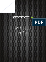 MTC5000UserGuide.pdf
